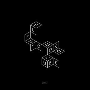 Deltantera: El Puto Moko - Cube