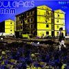 El Ram - Beat tape Vol. 2 - Soul cracks (Instrumentales)