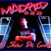 El Show de Gabo - Madrid es Hip Hop