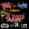 El Soed y Dj Ney - Mixtape Vol. 3