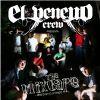 El Veneno Crew - The mixtape