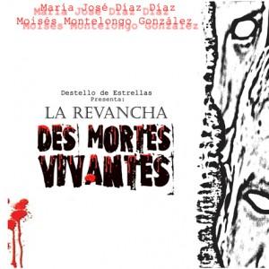 Trasera: El Veneno - El moi veneno crew (Recopilatorio)