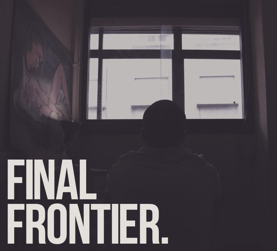 Elecesar - Final frontier