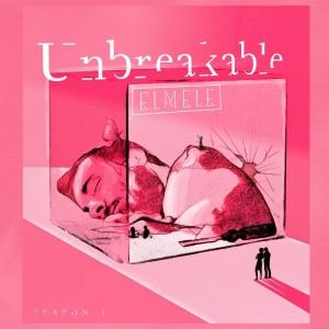 Deltantera: Elmele - Unbreakable