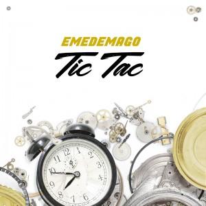 Deltantera: Emedemago - Tic tac