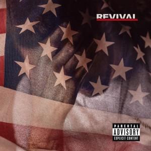 Deltantera: Eminem - Revival