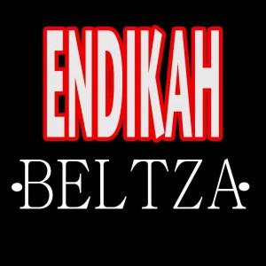 Deltantera: Endikah - Beltza
