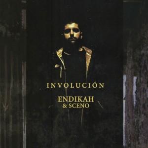 Deltantera: Endikah y Sceno - Involución