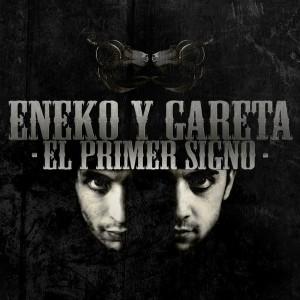 Deltantera: Eneko y Gareta - El primer signo