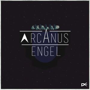 Deltantera: Engel - Arcanus
