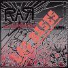 Enphoke - Rojo, ateo y revolucionario (Instrumentales)