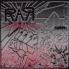 Enphoke - Rojo, ateo y revolucionario (R.A.R)