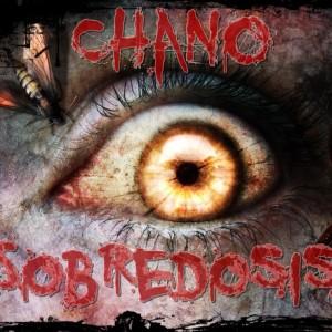Deltantera: Er Chano - Sobredosis