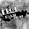 Erot - Maxi 2011
