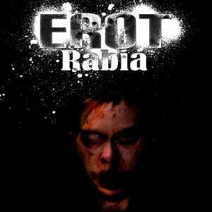 Deltantera: Erot - Rabia