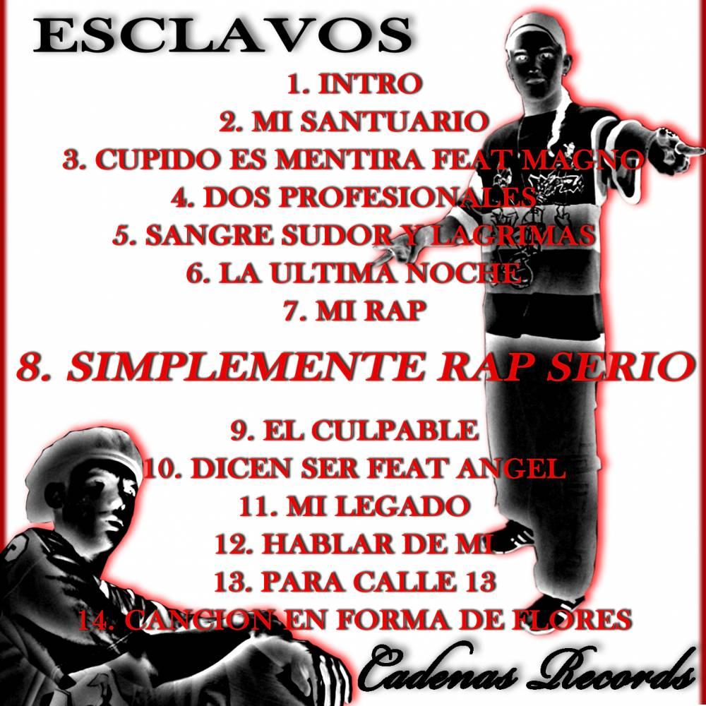 Groups de rap colombiano yahoo dating 2