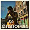 Evil - Estratosfera