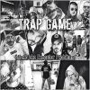 Executor problems - Trap game
