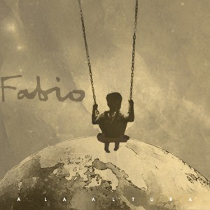 Deltantera: Fabio - A la altura