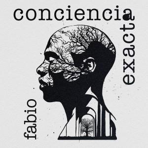 Deltantera: Fabio - Conciencia exacta