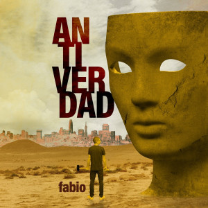 Deltantera: Fabio bum rap - Antiverdad