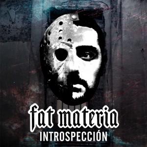 Deltantera: Fatmateria - Introspección