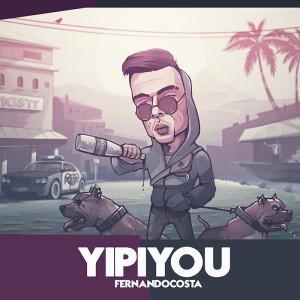 Deltantera: Fernandocosta - Yipiyou
