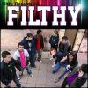 Filthy Recordz - Filthy