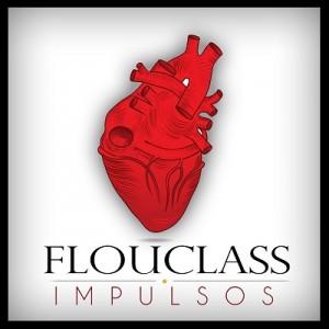 Deltantera: Flouclass - Impulsos