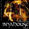 Flouido music - Inyahouse Vol. 3