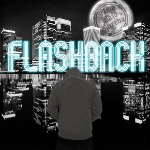 Deltantera: Flow bajo cuerda - Flashback