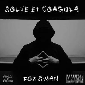 Deltantera: Fox Swan - Solve et coagula