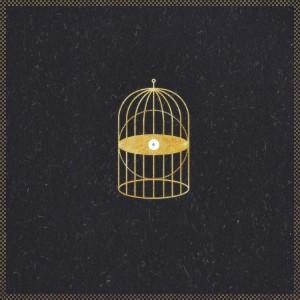 Deltantera: Foyone - La jaula de oro