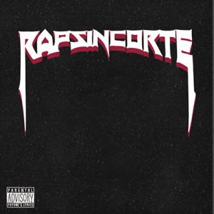Deltantera: Foyone - Rapsincorte
