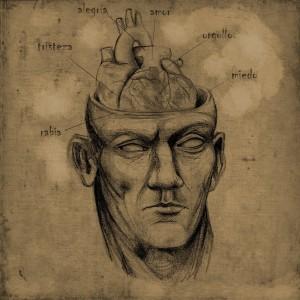 Deltantera: Fran Frenesis y Silver - Inteligencia emocional