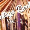 Francobranca - Vintage beats (Instrumentales)