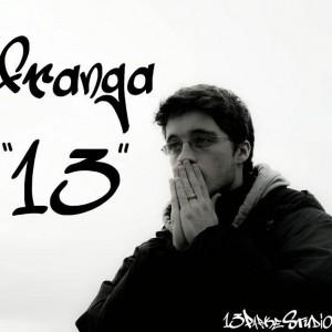 Deltantera: Franga - 13