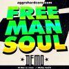 Free man soul - Demo