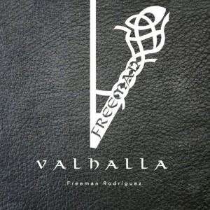 Deltantera: Freeman Rodríguez - Valhalla