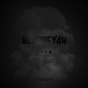 Deltantera: Fyahbwoy - BL4QKFY4H
