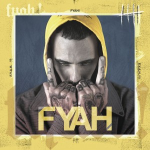 Deltantera: Fyahbwoy - F.Y.A.H.