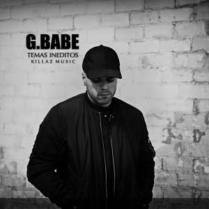 Deltantera: G. Babe - Temas inéditos