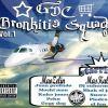 GDC Bronkitis Squad - Vol. 1