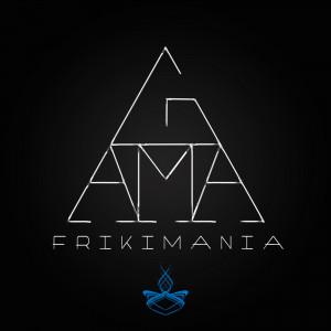 Deltantera: Gama RM - Frikimania