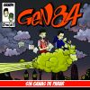 Generacion 84 - Sin ganas de parar