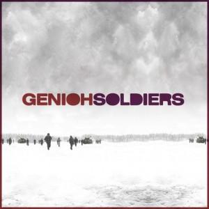 Deltantera: Genioh - Soldiers