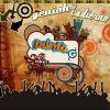 Genioh y Cadierno - Punto G