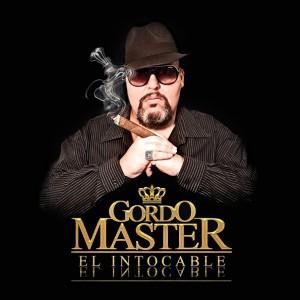 Deltantera: Gordo Master - El Intocable