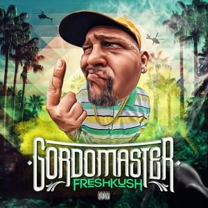 Gordo Master - Freshkush (Ficha)