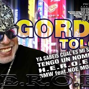 Trasera: Gordotoloko - H.E.R.O.E.S.